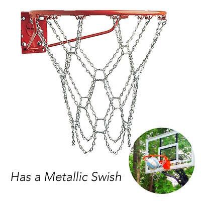 Office & School Supplies Responsible Basketball Hoop Mesh Net 120cm Net Bag Sports Portable Balls Volleyball Outdoor Durable Standard Nylon Thread Latest Fashion