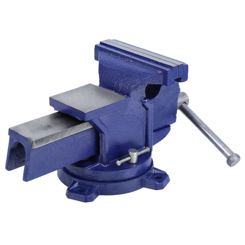 Ridgeyard Vise Shop Equipment Tool Locking