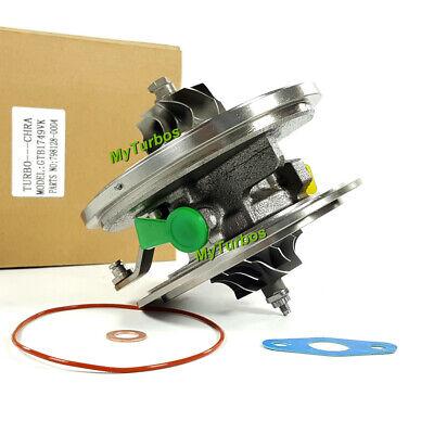 Turbo Cartridge 798128 for Citroen Relay Peugeot Boxer 2.2 HDI 130/150HP P22DTE