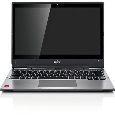 "Fujitsu Lifebook T904 Ultrabook/tablet - 13.3"" - Intel Core I5 (spfct904001)"
