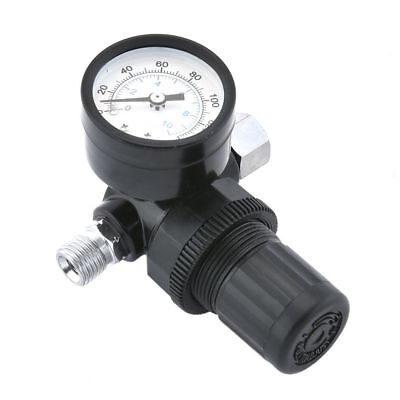 Neiko Air Regulator With Pressure Gauge Air Regulator Spray Gun Regulator