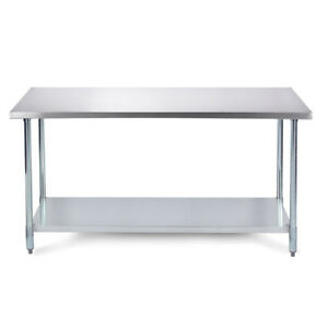 Stainless Steel Table Legs | EBay