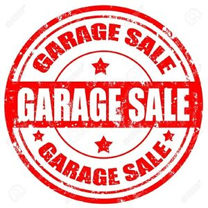 Garage Sale in Wavell Heights Wavell Heights Brisbane North East Preview