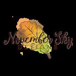 November Sky Designs
