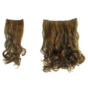 Clip in hair extensions ebay curly clip in hair extensions pmusecretfo Images