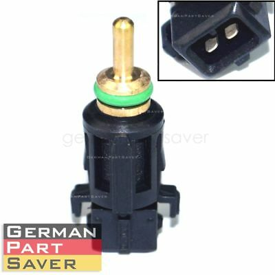 New BMW E46 E90 E39 E60 E38 X3 X5 X6 Z4 Coolant Temperature Sensor 13621433077