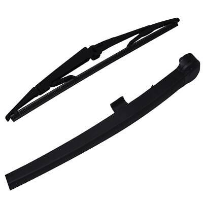 Rear Windshield Wiper Arm & Blade for Jeep Grand Cherokee 2005-2010 5139836AB