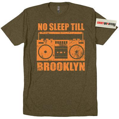Mtv Boombox - Beastie Boys Ill Communication Sabotage 90s MTV boombox sony walkman rap t shirt