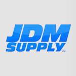 JDMSupply INC