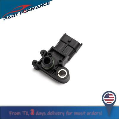 Manifold Absolute Pressure MAP Sensor fit Buick Encore Chevy Cruze Sonic Trax Map Pressure Sensor