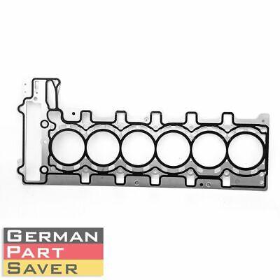 NEW Cylinder Head Gasket for BMW E88 F30 F20 F31 F10 X1 X3 X5 X6 11127599212