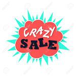 the*beast*sales