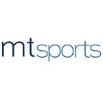 mtsports