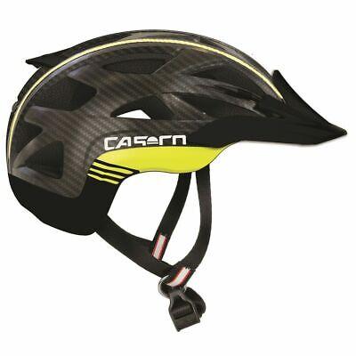 Casco Fahrradhelm Helm Activ 2 Gr. L 58-62 ()
