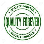 Forever Quality1
