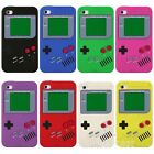 Audio Player Cases, Covers & Skins for iPod Touch