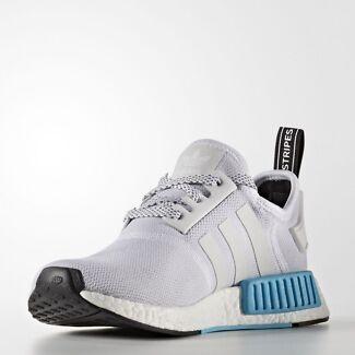 Adidas Originals NMD R1 Mens US 8