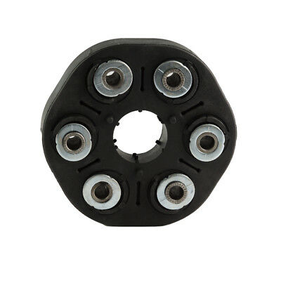 Driveshaft Propeller Flex Joint Disc for BMW E65/66 745i 745Li 730 26117572664