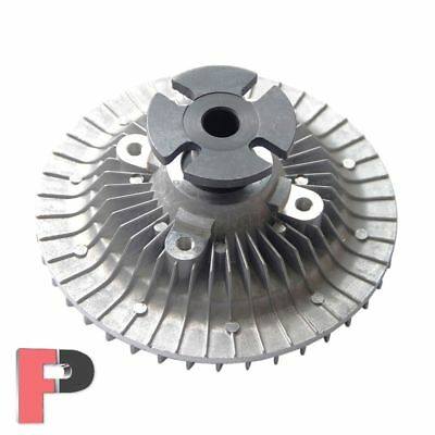 Engine Cooling Fan Clutch HAYDEN 2705 for Chevrolet Buick Jeep Oldsmobile GMC