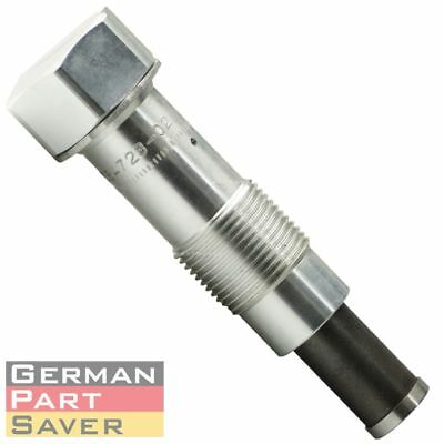 New BMW E84 F01 F02 E83 E71 E70 E60 E90 Timing Chain Tensioner - Bmw New Timing Chain