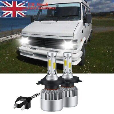Ring 410 Head Lamp Bulb 12V 45//40W VW Beetle 67-73 VW T2 Split 67 VW T2 Bay 67-7