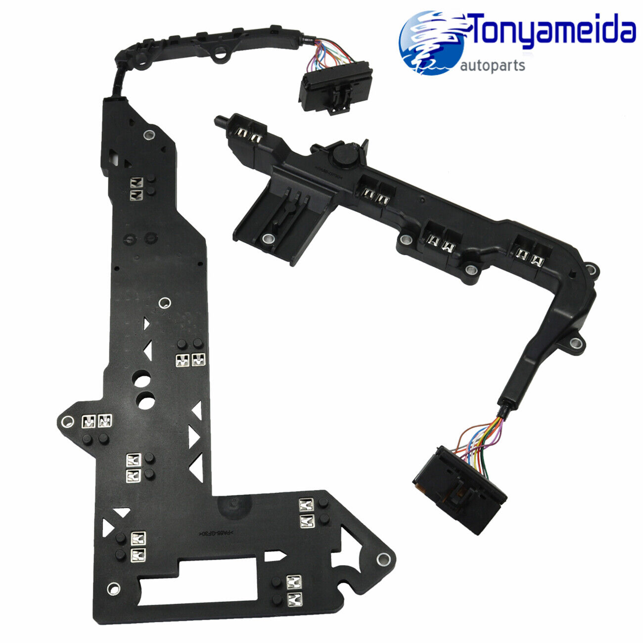 Repair Kit For Audi A4 A5 A6 A7 Rs5 Coupe Automatic