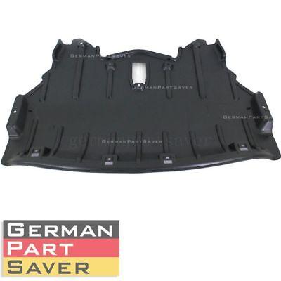 New Engine Splash Shield Front fits BMW E70 X5 4 Door 51757158385