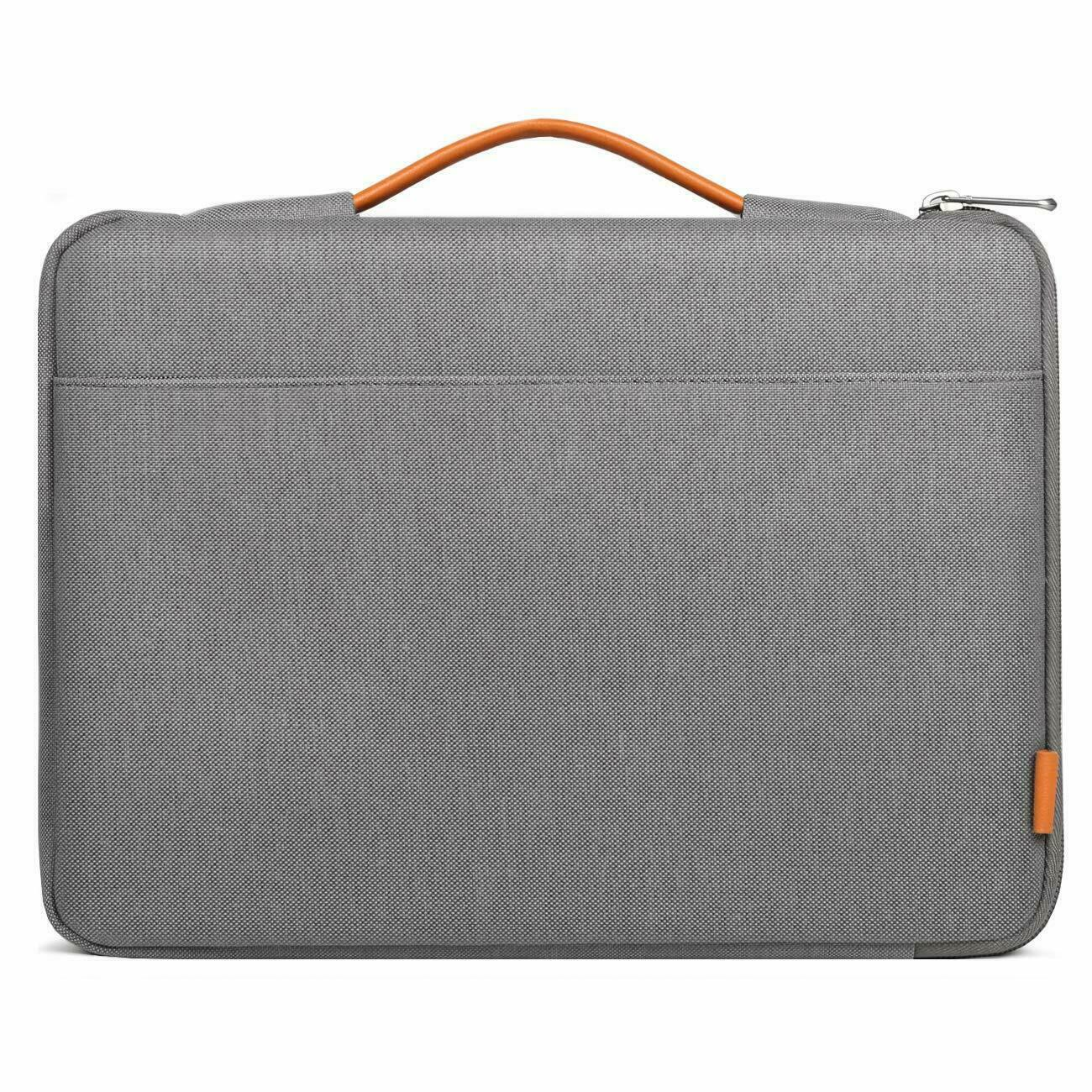 Inateck 13 inch Laptop Sleeve Case for MacBook Pro 2020/2019