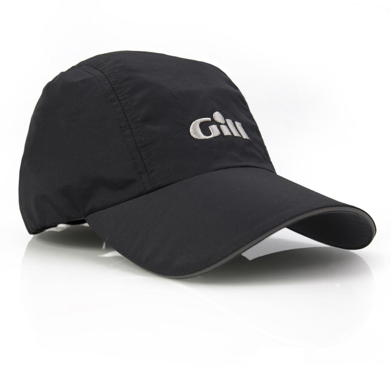Gill Damen Herren Regatta Cap Sailing Baseballcap Kappe Kopfbedeckung Segelcap