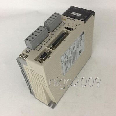 New Leadshine H2-2206 Dsp Closed-loop Stepper Drive 6a 32 Bit Replace Hbs2206