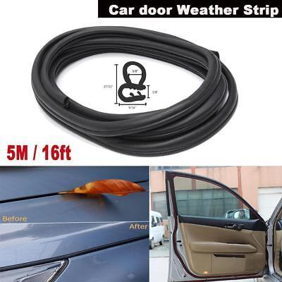 Crown Automotive 5463657K HVAC Cable Kit Fits 78-86 CJ5 CJ7 Scrambler
