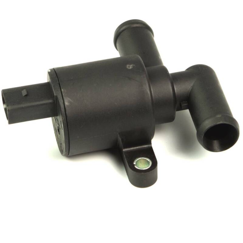 For Audi A6 Q7 VW GTI Tiguan Golf HVAC Heater Control Water Valve 4H0121671D