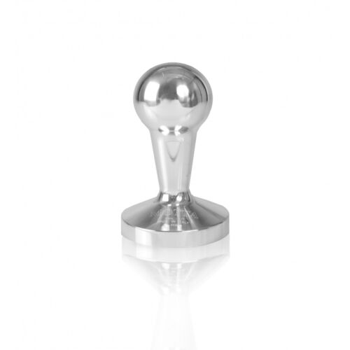 High Quality Stainless steel Espresso Hand Tamper for 58 mm Portafilters Italy