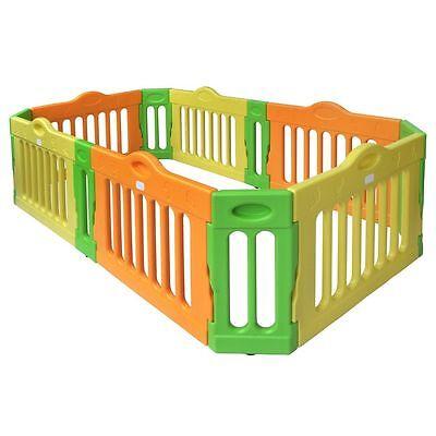 recinto bambini usato vedi tutte i 64 prezzi