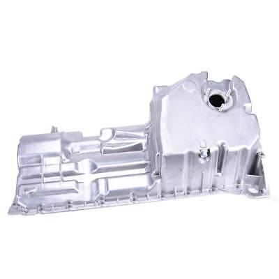 Engine Oil Pan for BMW E46 320i 323i 323Ci 325i 328i 330i E85 Z4 11131432703