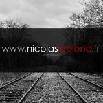 nicolas-leblond-fr
