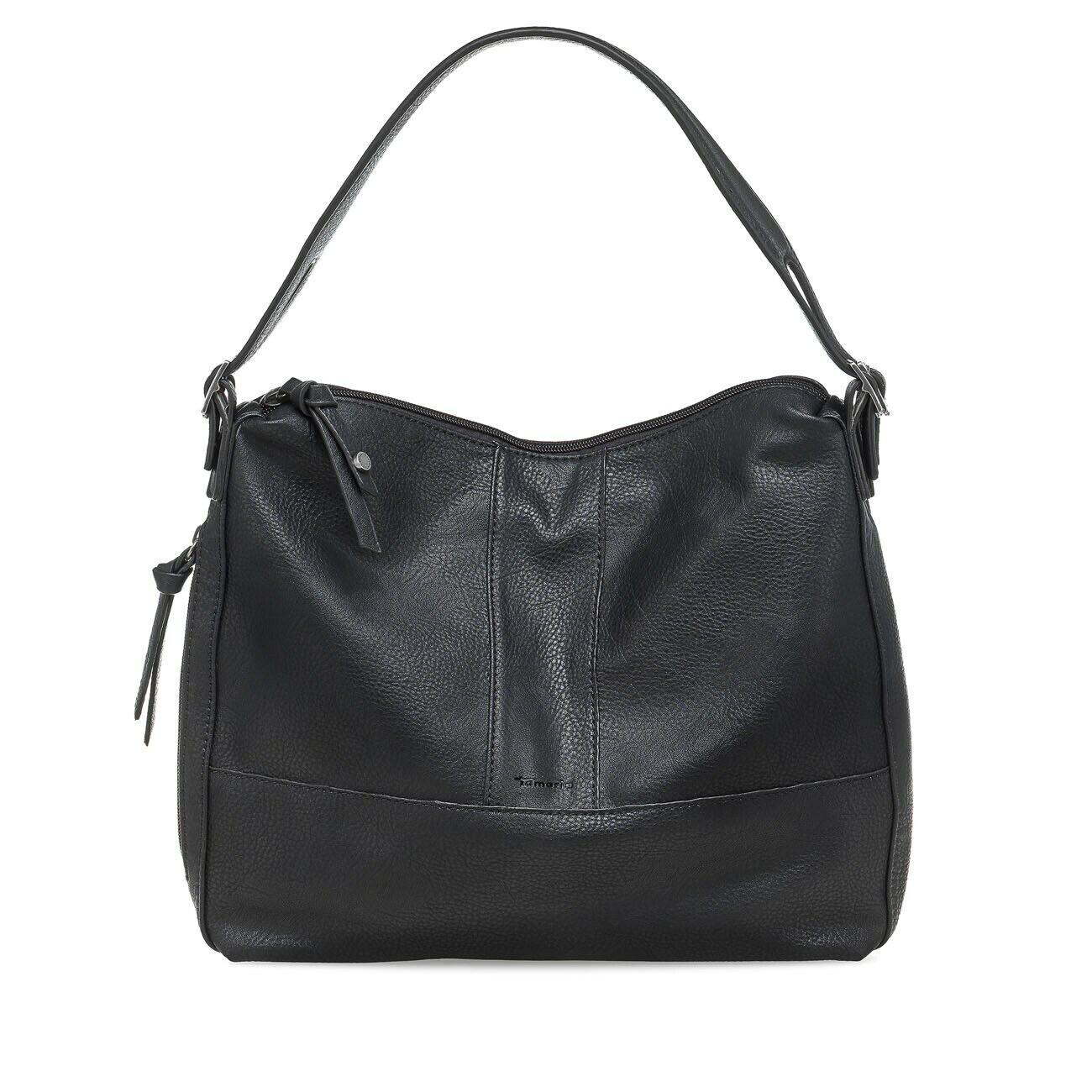 TAMARIS Damen Handtasche PHILLYS Hobo Bag Henkeltasche Tasche NEU*UVP 49,95