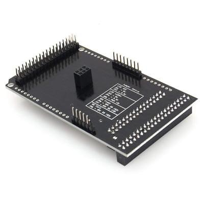 Tftsd Shield For Arduino Due Tft Lcd Module Sd Card Adapter 2.8 3.2 Inch Mega