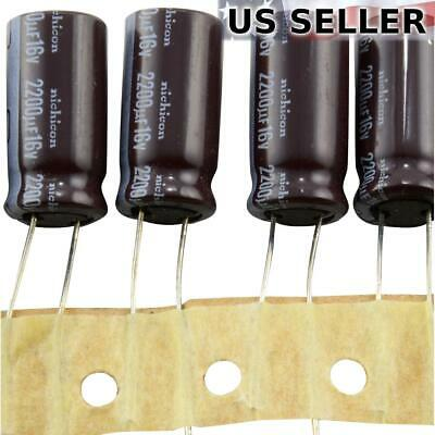 KMH series 20x Japan made UCC 1200uF 80V 105°C Electrolytic Capacitor