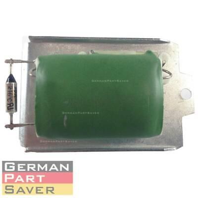 New Blower Motor Resistor Regulator fits VW Golf Jetta Passat Audi 80 191959263