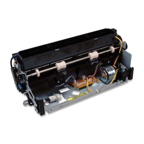 Lexmark T640 T642 T644 40X2592 Newly rebuilt fuser unit