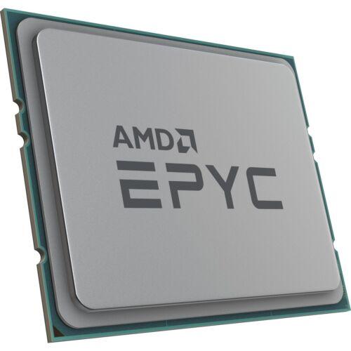 HPE DL385 Gen10 AMD 32-Core EPYC 7452 2.35GHz Server Processor ReNew P16642-B21