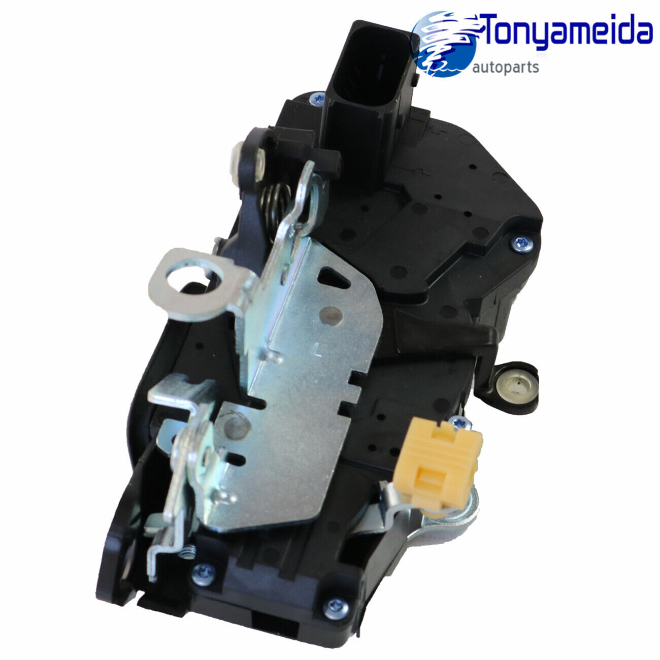 25945752 Power Door Lock Actuator Front Left 08-09 TAHOE YUKON 931-303 USA