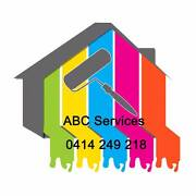 Repaint your Property for Rent Chermside Brisbane North East Preview