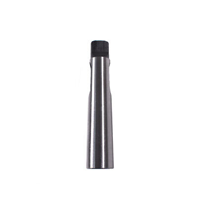 Mt2 Spindle To Mt1 Arbor Morse Taper Adapter Reducing Drill Sleeve For Lathe