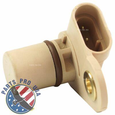 New Camshaft Position Sensor fits Corvette Camaro 12568983 12585545 12591720