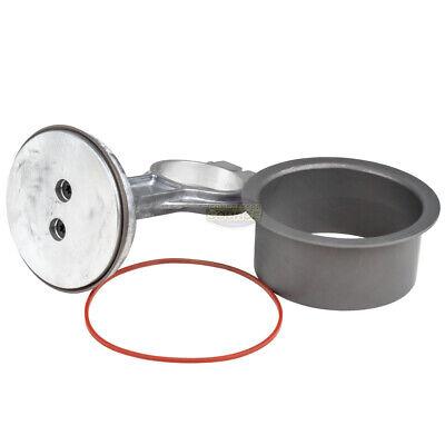 Coleman Powermate Sanborn Piston Cylinder Air Compressor Replacement 048-0074