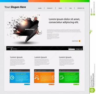 eCommerce Web Applications Development Services