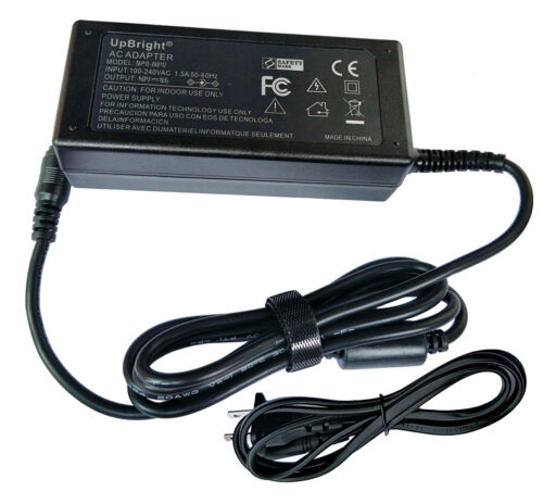 AC Adapter For Glion Dolly 225 Electric Scooter 36V 7.8Ah Li-Ion Battery Charger