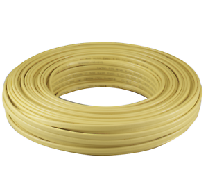 Cool Southwire Romex Simpull 12 2 Electrical Wire 250 Ft Yellow For Wiring Database Gramgelartorg